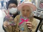 お誕生日おめでとうございます(*^_^*)